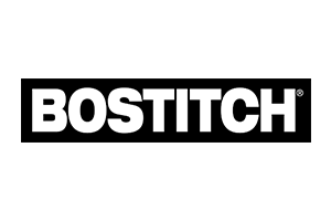 BOSTITCH Logo
