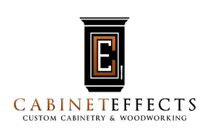 Cabinet Effects Logo
